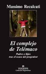 El complejo de Telémaco